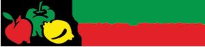 logo OZ Brázda Žatec