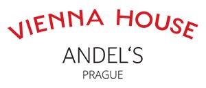Andel´s Prague