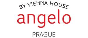 Angelo Prague