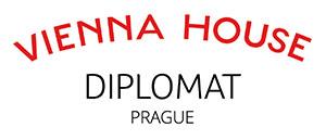 Diplomat Prague
