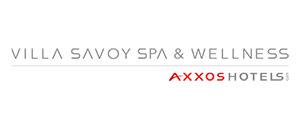 Villa Savoy Spa